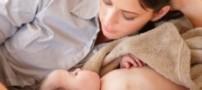 راهنمای لاغر شدن مادران پس از زایمان