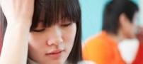 آیا میگرن بر ارتباط جنسی اثر دارد