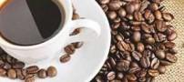 راهنمای دم کردن صحیح قهوه