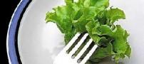 گیاهان دارویی بسیار مفید برای لاغری
