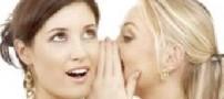 ترفندهای جالب برای شناخت احساسات مردان
