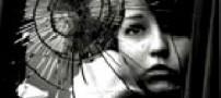 اجبار کثیف این دختر 11ساله به تنفروشی با یک پیرمرد