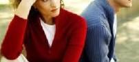5 کار زنانه ای که باعث فرار مردها میشود