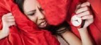 چرا سخت ترین کار جهان بیدارشدن از خوابه
