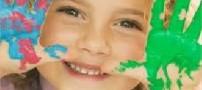 7 جمله بسیار مخرب در تربیت کودکان