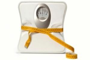 موثرترین حرکات برای کوچک و سفت کردن شکم