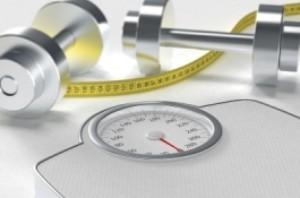 آیا می دانستید اضافه وزن با شخصیت ارتباط دارد