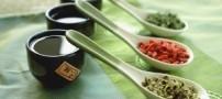 طب سنتی مفید برای اختلالات جنسی