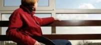 آگاهی از بیماری عصبی رایج در ایران