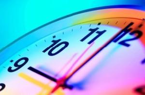با تنظیم ساعت بدن دیگر چاق نشوید!