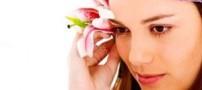 حساسیت پوستی چیست