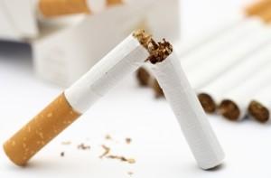 آسان ترین راه برای ترک سیگار