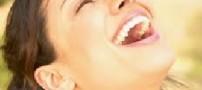 اثرات خندیدن بر سلامتی جسم و روح