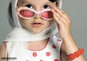 چگونه عینک بدبینی را برداریم!