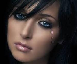 تفاوت های جالب گریه زنان و مردان
