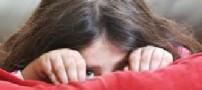 دلیل ترس کودکان از بازی چیست