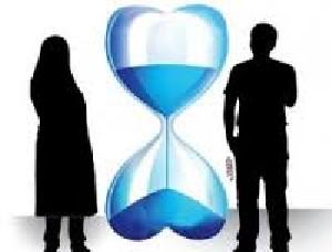 دلایل گسترش ازدواج دختران نوجوان!