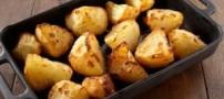 ماده غذایی مفید برای افراد چاق