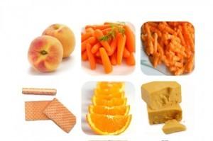 خواص میوه های خشک