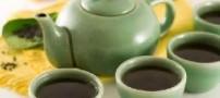 خواص و طرز تهیه جوشانده بهلیمو و زیرفون
