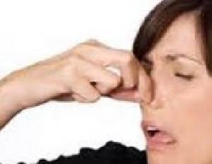 9 راه رفع بوی بد دستگاه تناسلی