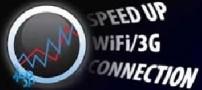 سرعت اینترنت گوشی خود را چندین برابر کنید
