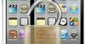 آموزش رمز عبور برای دسترسی به Siri