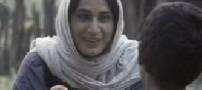 بیوگرافی خانم سوسن تسلیمی