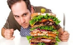 بهترین روش چاقی برای افراد لاغر