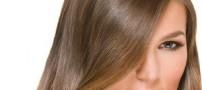 شاینر مو چیست