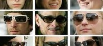 چرا زنان زودتر از مردان عینكی میشوند