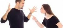 آموزش تربیت شوهران بد اخلاق