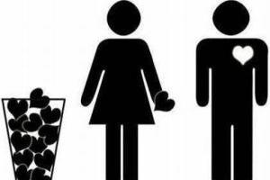 چرا زنان متاهل با پسران مجرد رابطه برقرار می کنند!