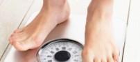 بهترین کار برای شروع کاهش وزن