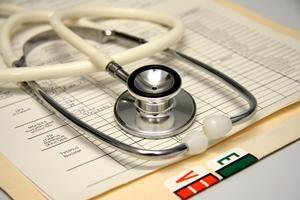 هشدار: بیماری های کشنده بهاری
