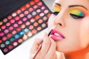 روش های اعجاب انگیز زیباتر شدن خانم ها
