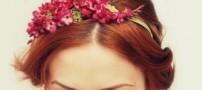 راهنمای انتخاب رنگ موی مناسب با چهره شما