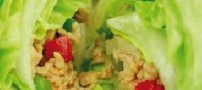 غذای چینی، سان چوی بو