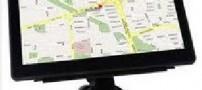 آموزش نحوه استفاده از جی پی اس / GPS