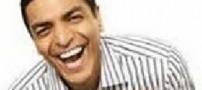 بهترین آموزش ها برای خندیدن به جا! فقط بخند