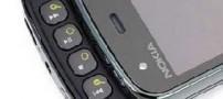 روش دستیابی به کد مادر گوشی های نوکیا