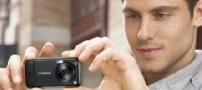 آموزش بهتر عکس گرفتن با گوشی