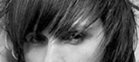 تیغ زدن بر پر پشت شدن موها تاثیر دارد؟