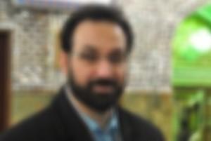 صدور حکم جلب مجری مشهور ایرانی بدلیل تجاوز! عکس