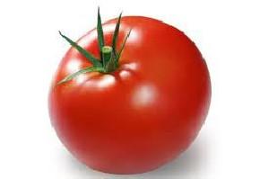 ماسک بی نظیر گوجه فرنگی برای پوست خانم ها