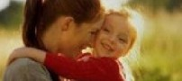 راهنمای اصلاح رفتار بچهها در ارتباط با مطالعه