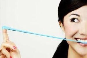 بهترین روش برای خوشبو شدن دهان