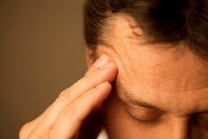 دلایل عجیب و باورنکردنی سر درد!