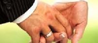 نقش ماساژ در بهبود روابط زناشویی/ آموزش