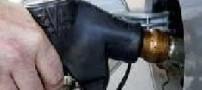 ترفندی جالب برای بیشتر بنزین زدن!!